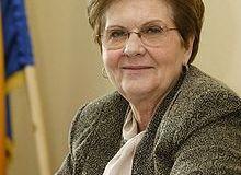 Mariana Câmpeanu Sursa Wikipedia.jpg