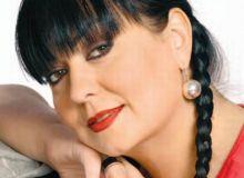 Monica Anghel/antena2.tv