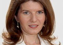 Monica Iacob Ridzi (wikipedia).jpg