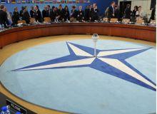 NATO.jpg (nato.int)