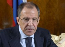 Serghei Lavrov (mid.ru).jpg