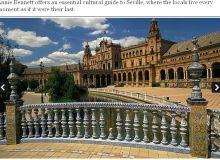 Sevilla/captura site telegraph.co.uk