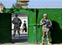 Soldati americani in Afganistan (defense.gov).jpg