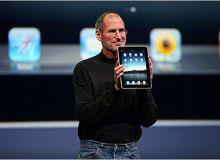 Steve Jobs prezentand iPad-ul.jpg