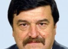 Toni Grebla Foto: senat.ro_.JPG