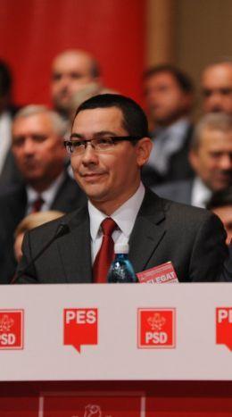 Victor Ponta Foto: victorponta.ro.jpg