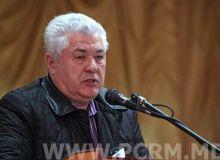 Vladimir Voronin, Foto: pcrm.md_.jpg