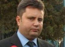 Aurelian Soric, fostul sef al IPJ Neamt/captura video antena3