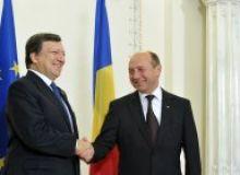 basescu-barroso Sursa presidency.jpg
