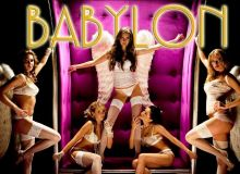 club-babylon.JPG