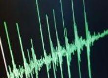 Pana la finalul anului s-ar putea inregistra un cutremur de 4,8 grade pe scara Richter./sxc.hu