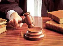 decizie_tribunal.jpg