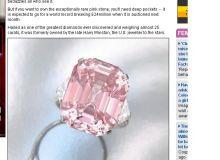 diamantul roz.JPG