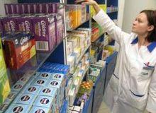 Modificarile la Legea Farmaciei vor intra in vigoare la inceputul lui 2011 /Mediafax