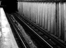 graffiti metrou.jpg