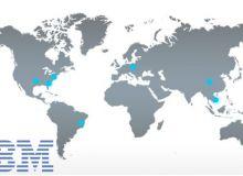 ibm-smarter-cities-challenge-map.jpg