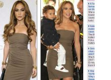 jennifer lopez gucci.JPG/captura dailymail