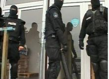 Migrantii trebuiau sa plateasca intre 2.000 si 4.000 de euro/captura antena3.ro.