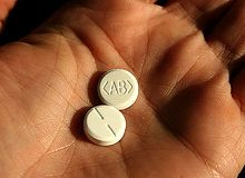 medicamente4.jpg