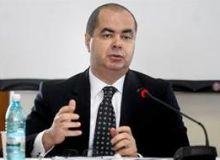 Mihai Stanisoara/Mediafax Foto
