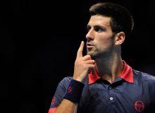 Novak Djokovic / Mediafax