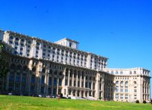 (foto: arhivafoto.ro)