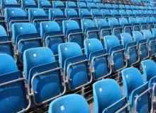 sala-de-sport(2).jpg