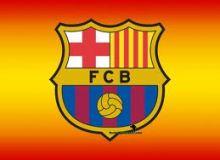 sigla_fc.barcelona.jpg