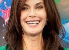 teri hatcher.jpg/wilkipedia