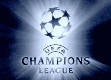 uefa-champions-league.jpg