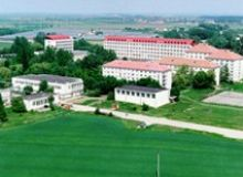 universitatea_stiinte_agrocole_timisoara.jpg