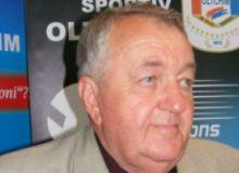 Ioan Gavrilescu / newsbox.name