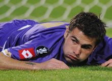 Adrian Mutu / telegraph.co.uk