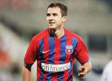 Bogdan Stancu / rosi-albastri.blogspot.com