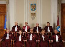 Judecatorii CCR/ccr.ro