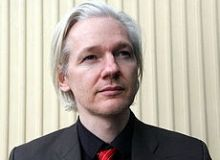 Julian_Assange/wikipedia.org