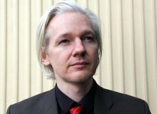 Julian Assange a devenit inamicul nr. 1 al SUA