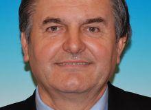 Lubanovici Mircea/www.lubanovici.ro
