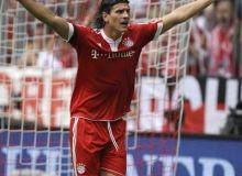 Mario Gomez / football.co.uk