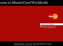 MasterCard-006.jpg