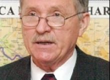 Mihail Hardau/Wikipedia