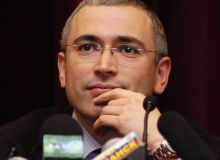 Mihail Hodorkovski/khodorkovsky.ru.jpg