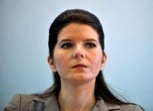 Monica Iacob-Ridzi / mediafaxfoto.ro