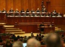 Parlamentul Romaniei/gov.ro.jpg