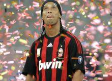 Ronaldinho / calcioitaliano.freeblog.hu