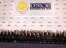 Summit OSCE Astana 2010.jpg