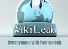 WikiLeaks/wikileaks.org.jpg