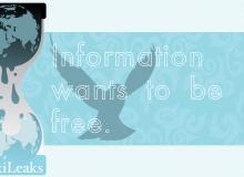 WikiLeaks/wikileaks.org.png