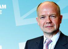William Hague/conservatives.com.jpg