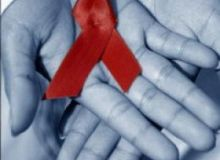 In judetul Vaslui sunt inregistrate 127 de persoane cu HIV/SIDA, dintre care 125 se afla sub tratament. /sxc.hu